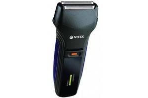 Новые Электробритвы мужские Vitek