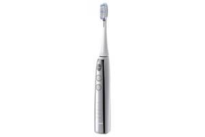 Новые Электрические зубные щетки