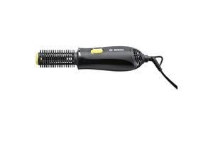 Новые Фены для волос и стайлеры Bosch