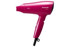 Новые Фены для волос и стайлеры Panasonic