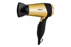 Новые Фены для волос и стайлеры Saturn