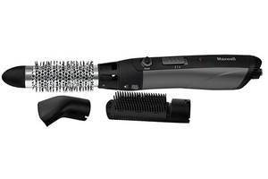 Новые Фены для волос и стайлеры Maxwell