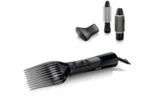 Новые Фены для волос и стайлеры Philips