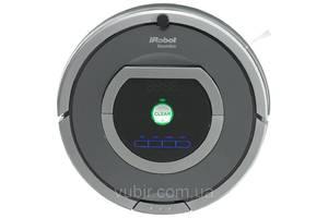 Новые Пылесосы iRobot