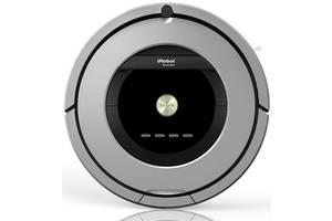 Новые Роботы-пылесосы Sony