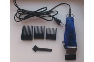 б/у Машинки для стрижки волос Rowenta