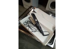 Новые Щипцы для выпрямления волос Remington