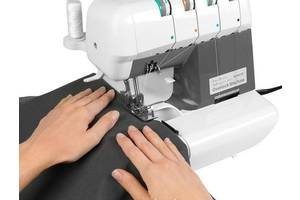 Новые Швейные машинки