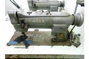 б/у Швейная машинка электрическая Sinqer
