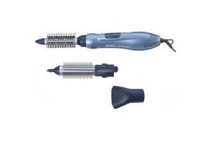 Новые Плойки для волос, щипцы Bosch