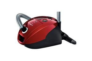 Новые Пылесосы для сухой уборки Bosch