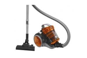 Новые Пылесосы для сухой уборки Clatronic