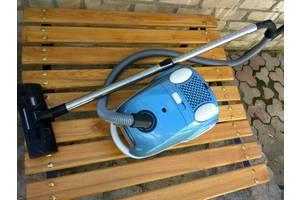 б/у Пылесосы для сухой уборки