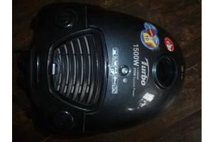 Пылесосы для сухой уборки LG