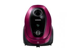 Новые Пылесосы для сухой уборки Samsung