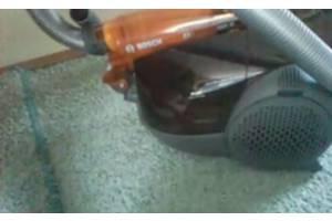 б/у Пылесосы для сухой уборки Bosch