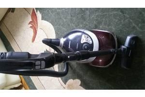 б/у Пылесосы с аквафильтром Samsung