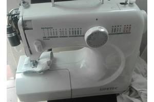 Швейные машинки