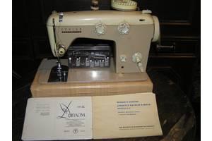 б/у Ручные швейные машинки Karcher