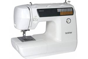 Нові Швейні машинки електричні Brother