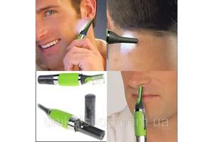 Нові Електробритви чоловічі