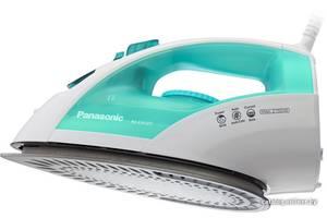 Новые Паровые утюги Panasonic