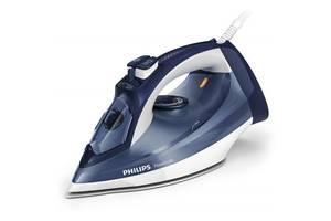 Новые Утюги Philips