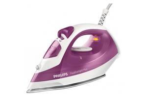 Нові Праски Philips