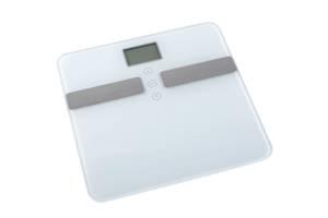 Новые Весы напольные