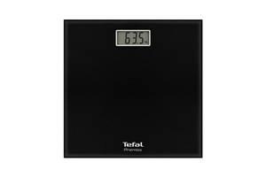 Новые Весы напольные Tefal