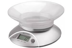 Новые Кухонные весы Maxwell