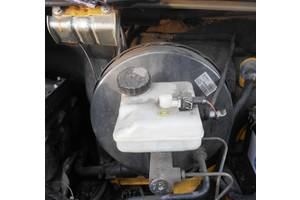 б/у Вакуумные насосы Volkswagen LT