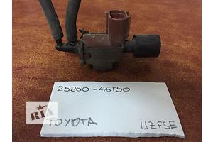 б/у Электроклапаны управления Vanos Toyota
