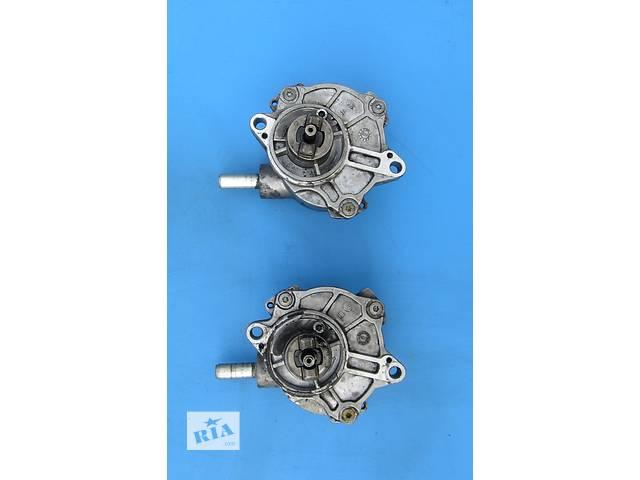 бу Вакуумный насос А6462300165 Mercedes Sprinter 906 315 2006-2012г в Ровно