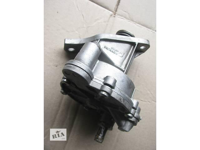 продам вакуумный насос для Audi A6, 2.5tdi, 1999, 074145100 бу в Львове