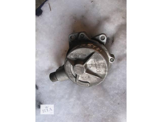 продам вакуумный насос для Audi A6, 2.5tdi, 1999, 7.22185.01 бу в Львове