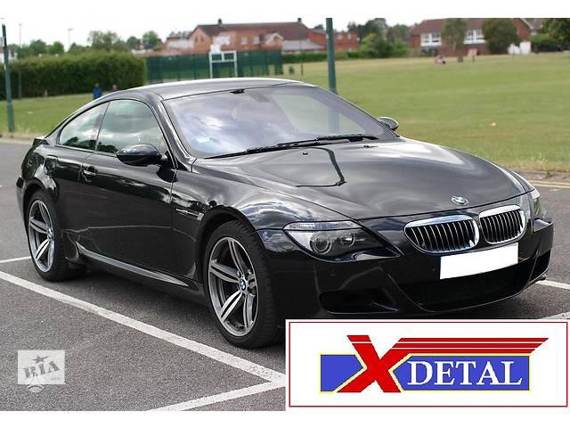 купить бу Вакуумный насос для легкового авто BMW M6 в Луцке