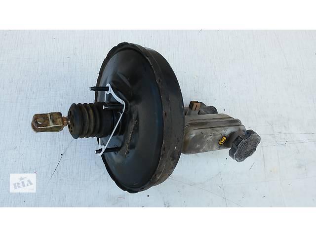 продам Вакуумный насос в сборе для Hyundai Getz 1,4 2002-10 бу в Тернополе