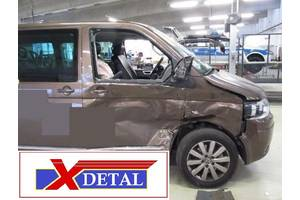 Вакуумный насос Volkswagen Caravella