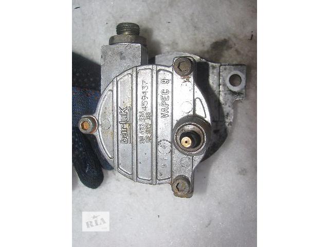 продам вакуумный насос для Opel Astra F, 1.7td, 1995, 90466264 бу в Львове