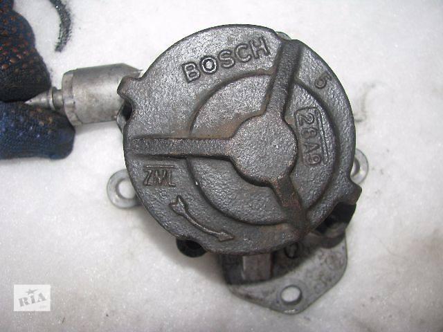 бу Вакуумный насос для Peugeot 406, 143-1C0503H в Львове