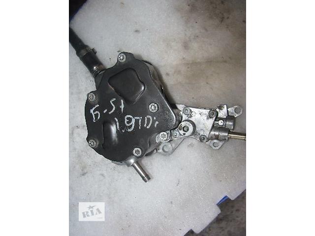 продам вакуумный насос для Volkswagen B5, 1.9tdi, 2003, 038145209A бу в Львове