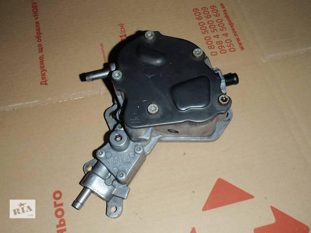 продам вакуумный насос для Volkswagen Caddy, 1.9tdi, 2007, 038145209N бу в Львове