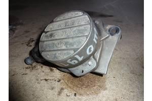 б/у Вакуумные насосы Volkswagen Golf IV