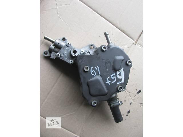 купить бу вакуумный насос для Volkswagen Passat B5, 1.9tdi, 2003, 038145209A в Львове