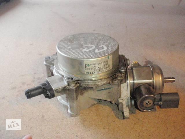 продам вакуумный насос для Volkswagen Passat CC, 1.8fsi, 2009, 06H145100AB бу в Львове