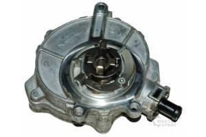 б/у Вакуумный насос Audi A7