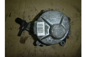 б/у Усилитель тормозов Renault Master груз.
