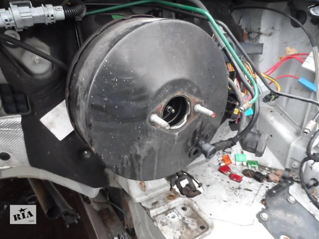 бу Вакуумный насос Вакуум Renault Mascott Рено Маскотт Маскот 3.0 DCI DXI 2004-2010 в Ровно