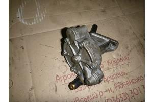 б/у Усилитель тормозов Volkswagen Crafter груз.